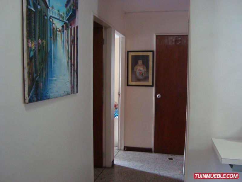 américa terán vende apartamento palo verde mls #18-1178
