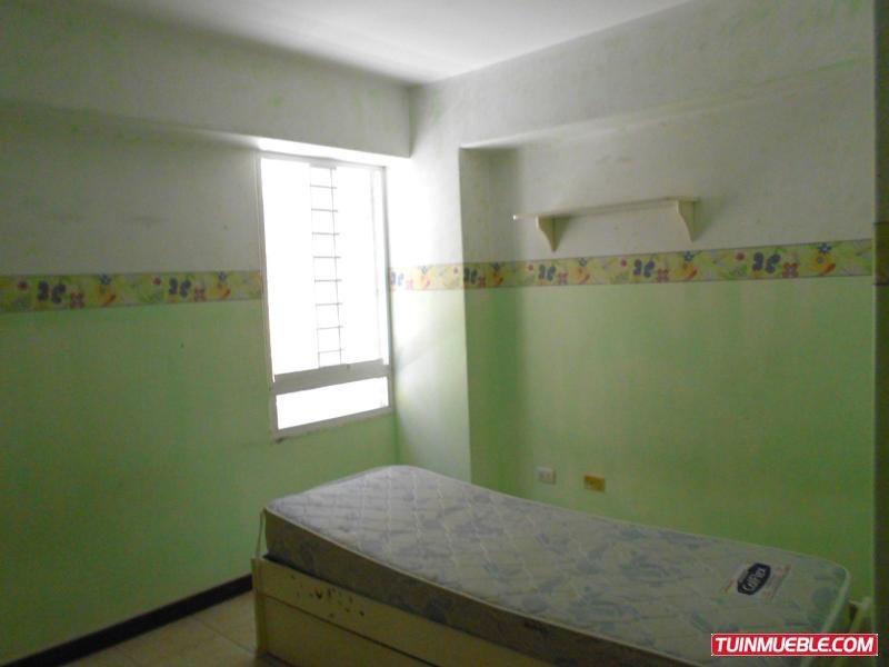 américa terán vende apartamento san bernardino mls 18-5451