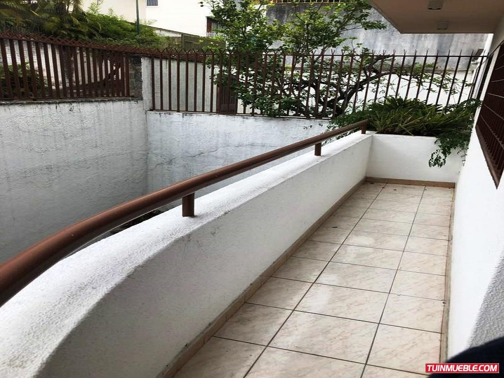 america teran vende casa alta florida mls 18-2409