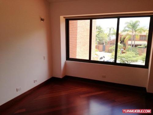 america teran vende casa caurimare mls #18-15319