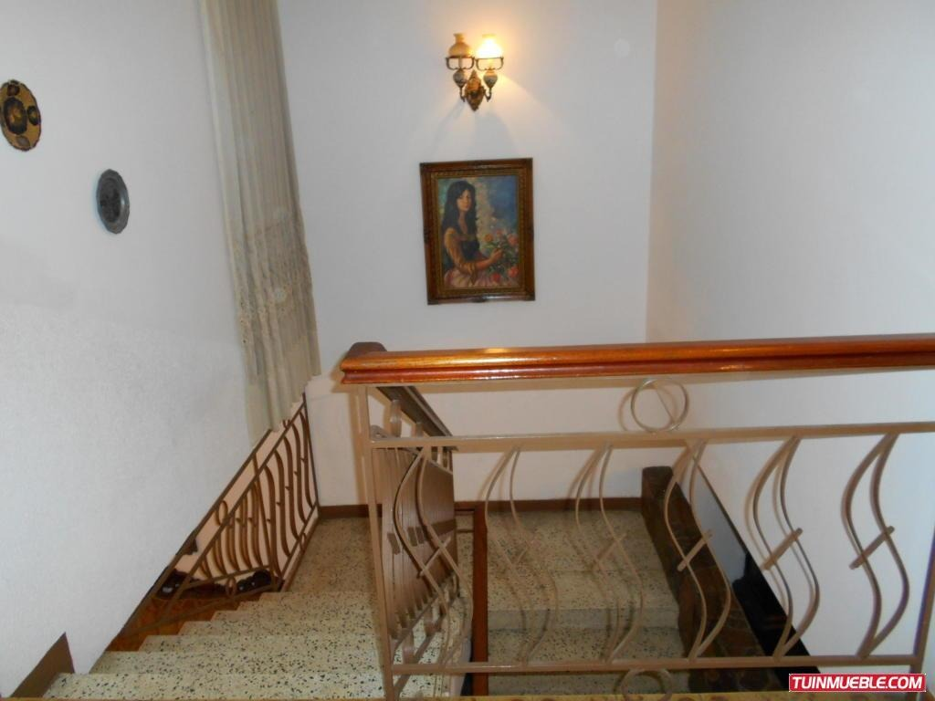 america teran vende casa terrazas de las acacias mls 18-8137