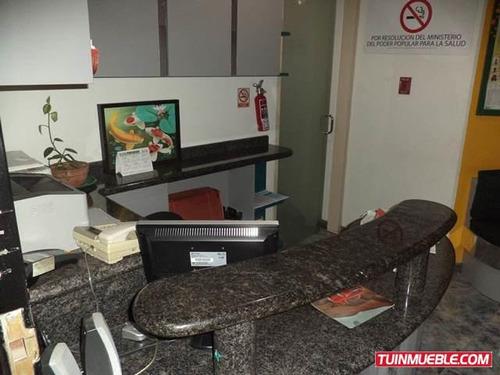 america teran vende oficina en san bernardino mls #18-9090