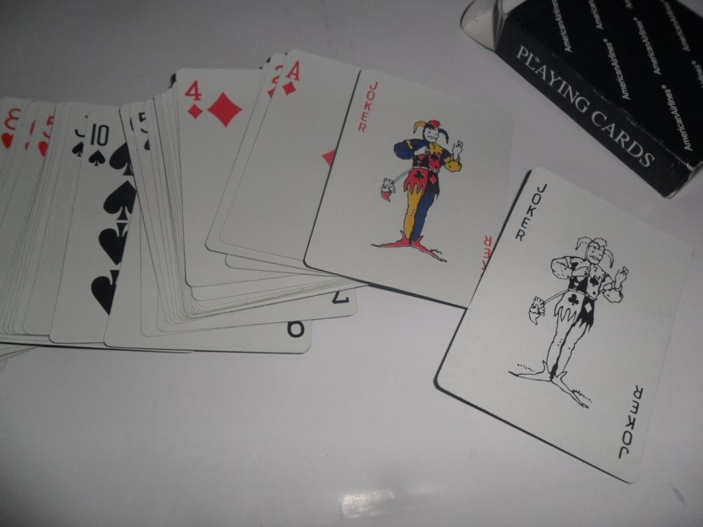 poker kombinationen american airlines