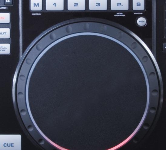 Dj American Audio Radius on american dj lighting, audio 4 dj, american dj amplifier, american mobile dj, american dj supply, american standard service equipment, american dj equipment speakers,