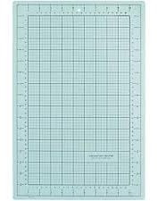 american crafts - base de corte 30 x 40 cm