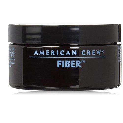 american crew cera cabello hombre fijación fuerte 1.75oz