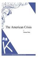 american crisis, thomas paine