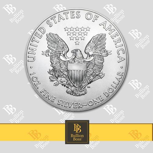 american eagle 2019 1 oz el precio más bajo de mercado libre