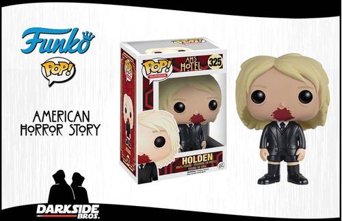 american horror story funko pop! - darkside bros funko store