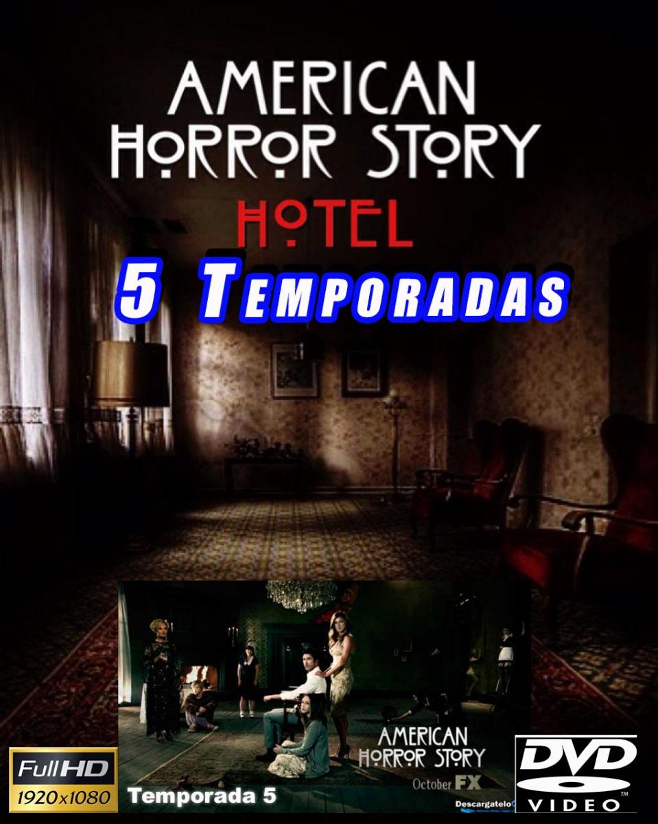 american horror story 2020