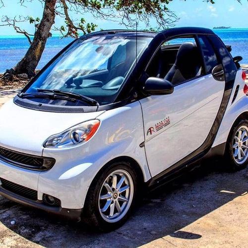 american renta car ,alquiler de vehiculos en san andres isla
