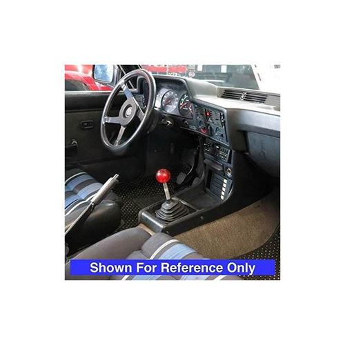 american shifter 282365 shift knob