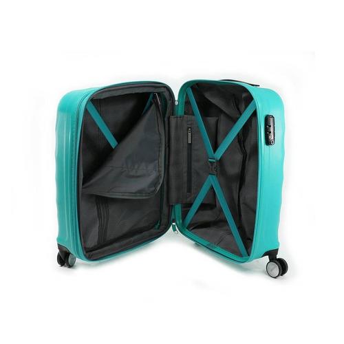 american tourister maleta