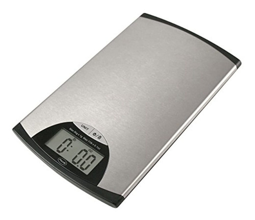 american weigh scales báscula digital de