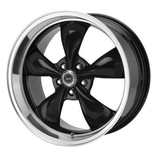 americano carreras custom ruedas ar105 torq thrust m rueda n
