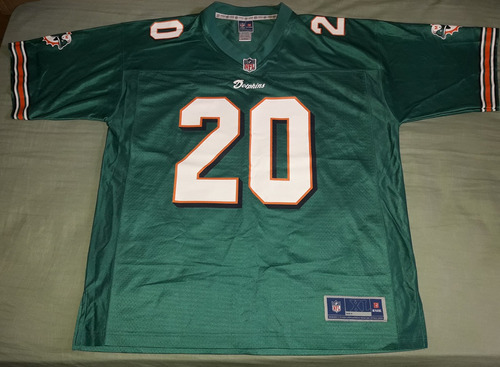 f1e246ee0e americano por futebol. Carregando zoom... jerseys nfl futebol americano  originais (preço por unidade)