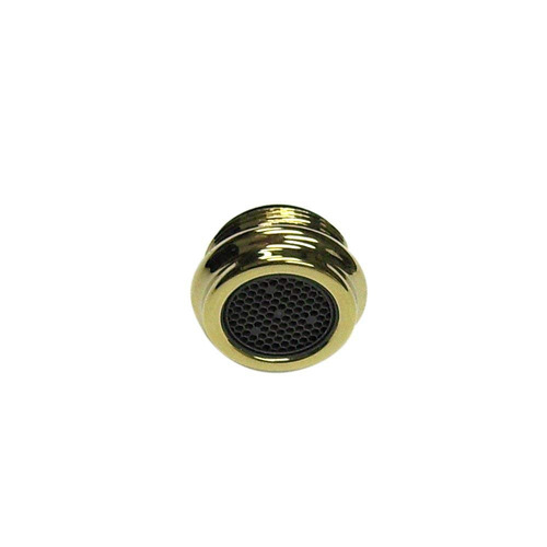 americano standard 013306-0990a aerator y recortar anillo ,