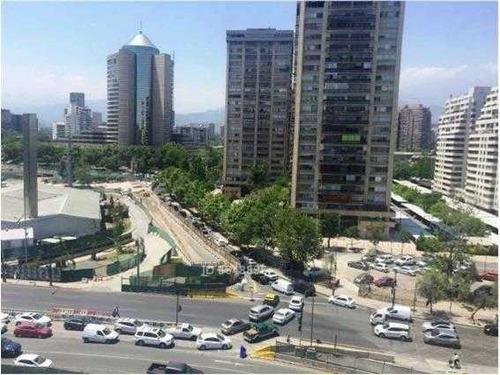 américo vespucio norte / avenida kennedy