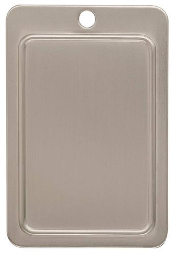 amerock bh26533-g10 saybrook colección de 18 pulgadas toall