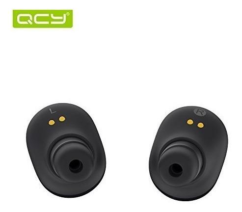 ameryah qcy q29 airpods business bluetooth earphones wireles