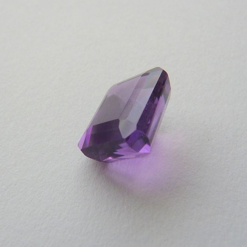 ametista natural pedra preciosa 3018