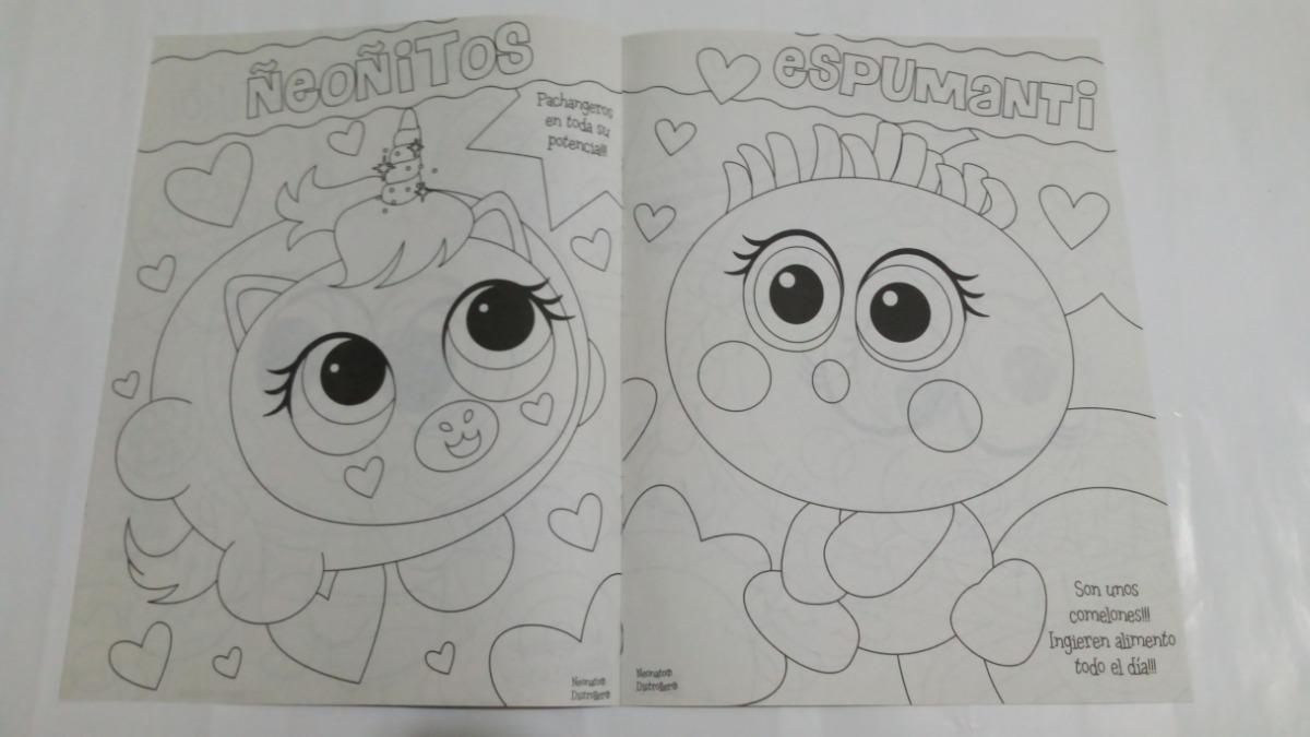 Dibujos De Virgencita Distroller Para Colorear Imagui Viewletterco