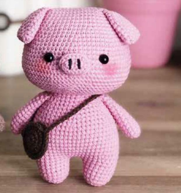 crochetdeadpool Instagram posts (photos and videos) - Instazu.com | 661x621