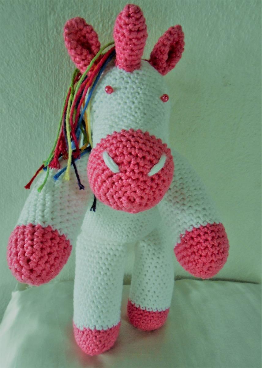 Unicornio rosa amigurumi | Crochet unicorn, Easter crochet ... | 1200x856