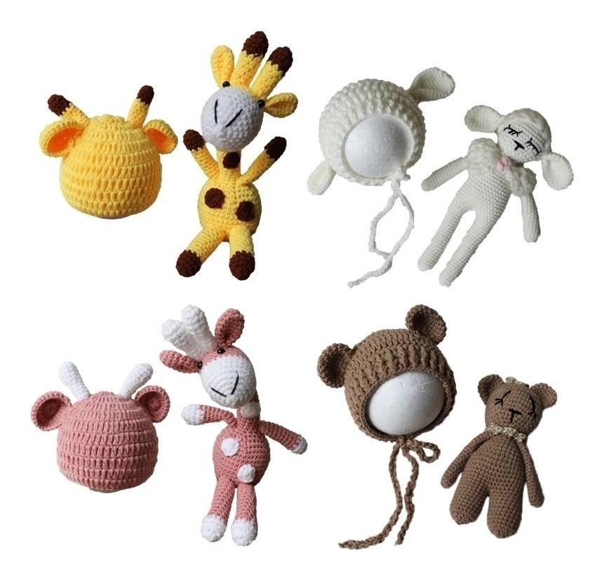 Mobile - Inspirações em croche | Mobile de croche, Mobiles de bebê ... | 828x861