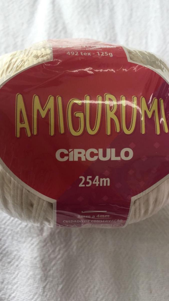Você vai encontrar Amigurumi unicornio receita, amigurumi ... | 1200x675