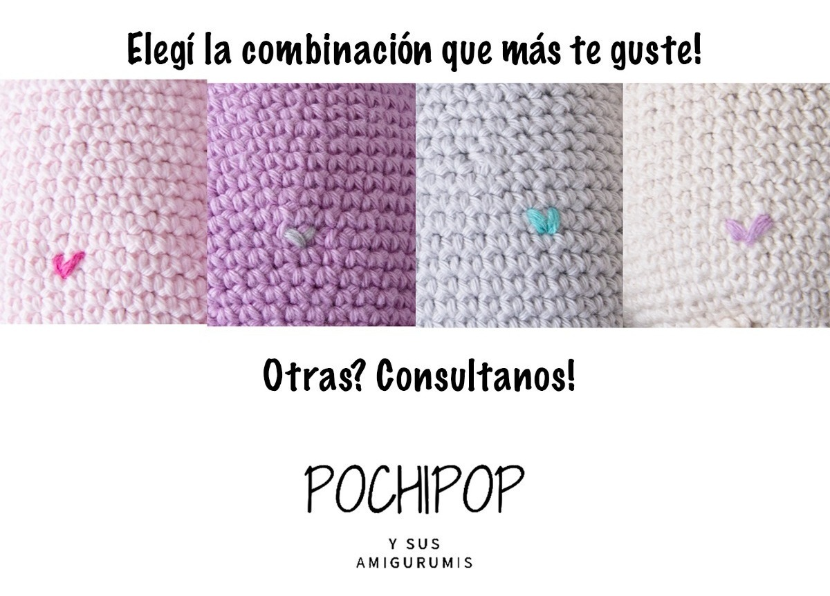 Panda Teddy Bear - Julio Toys | Crochet patterns | Amigurumi | 863x1200