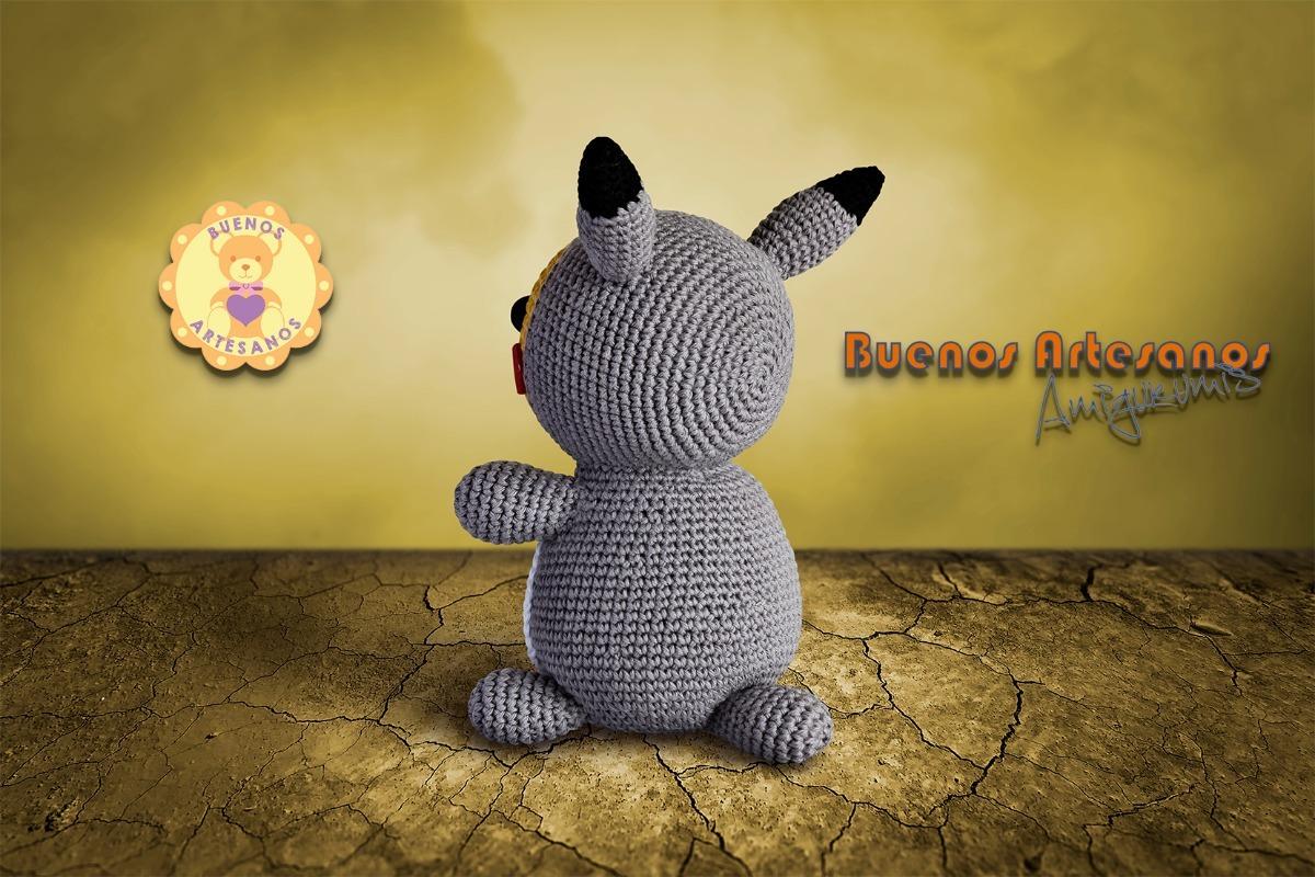 pikachu totoro by kerrinlove2004 on DeviantArt | 800x1200