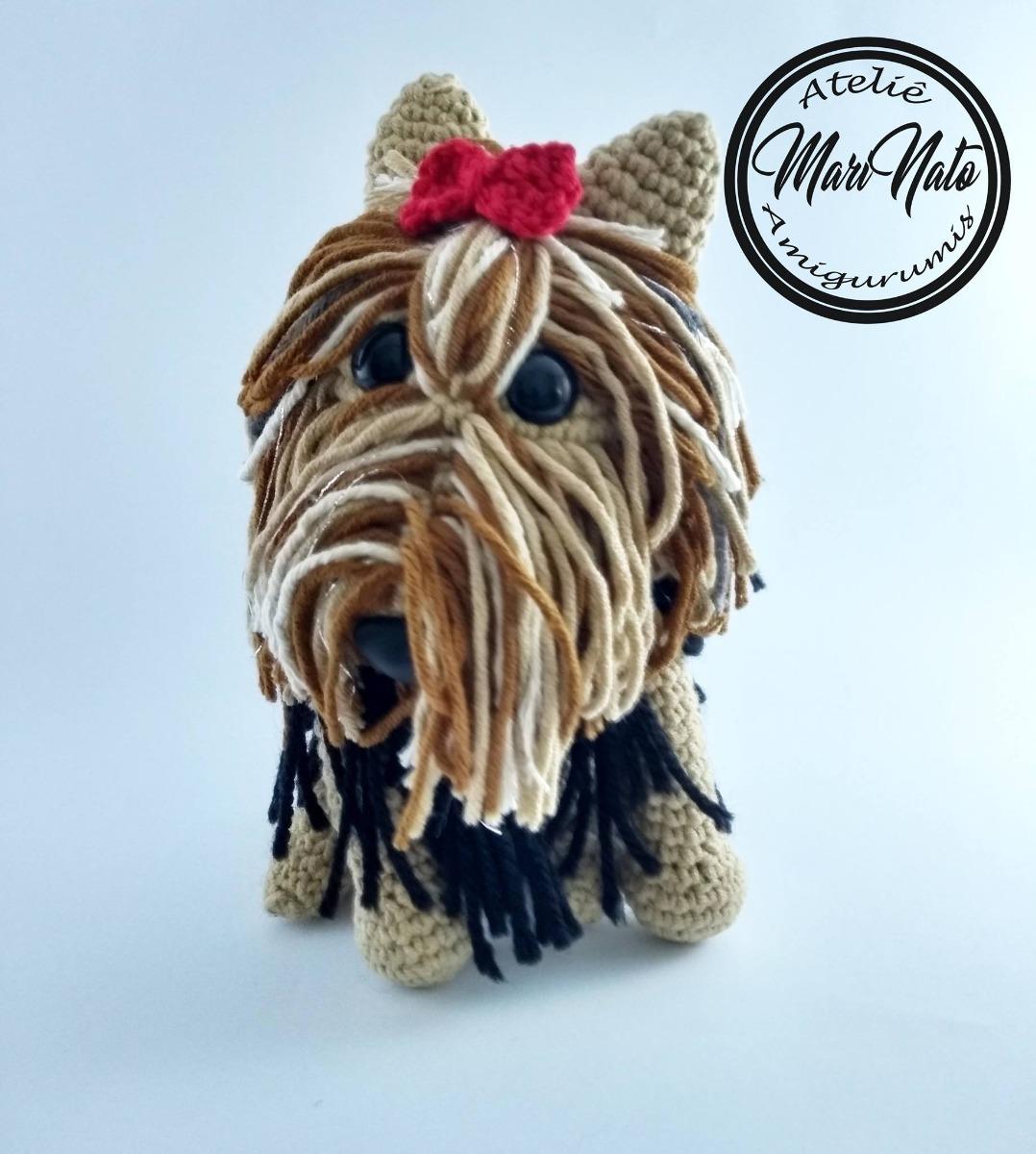 Yorkshire terrier | 1200x1078