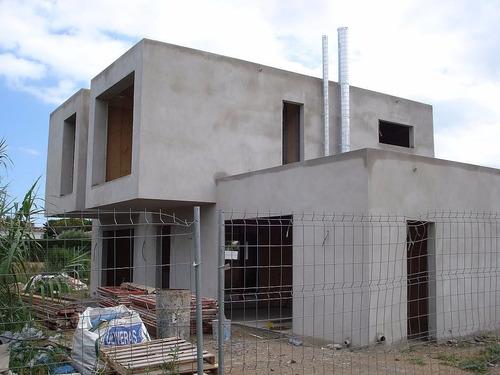 amilcar garcia construcciones