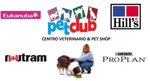 aminomix pet aminoacidos suplemento premiun vitaminas perro