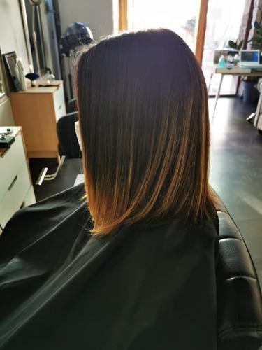 ammate peluquerías