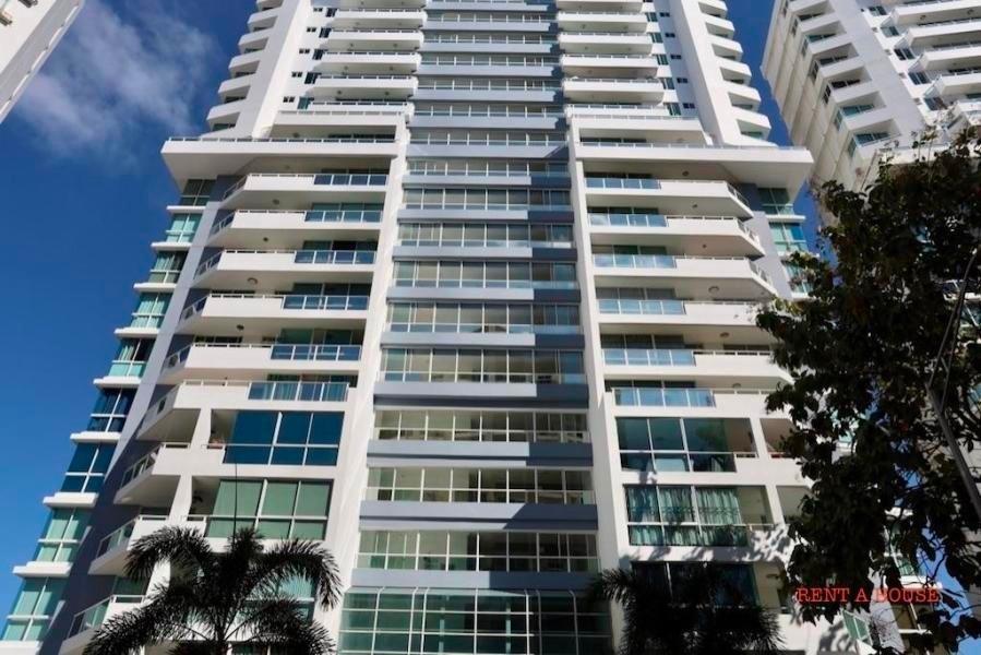 amoblado apartamento listo para ocupar en edison park