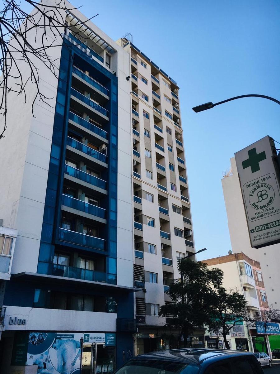 amoblado exepcional sore calle avelaneda $22000