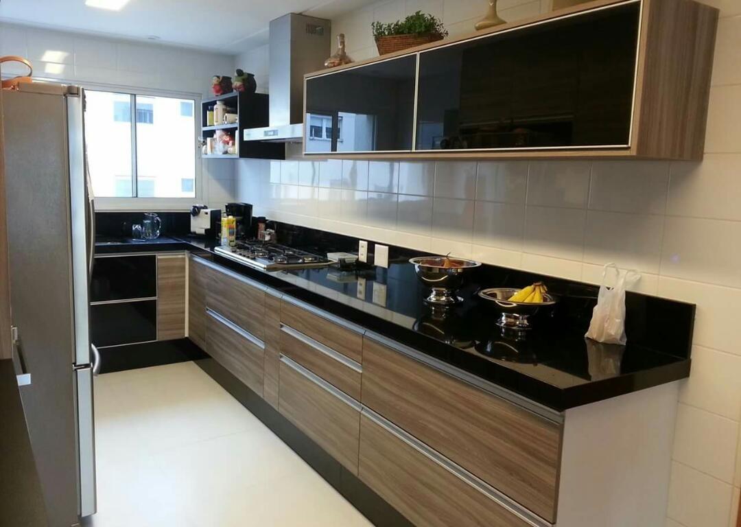Amoblamiento De Cocina !!!diseños A..m!!! - $ 27.500,00 en Mercado Libre