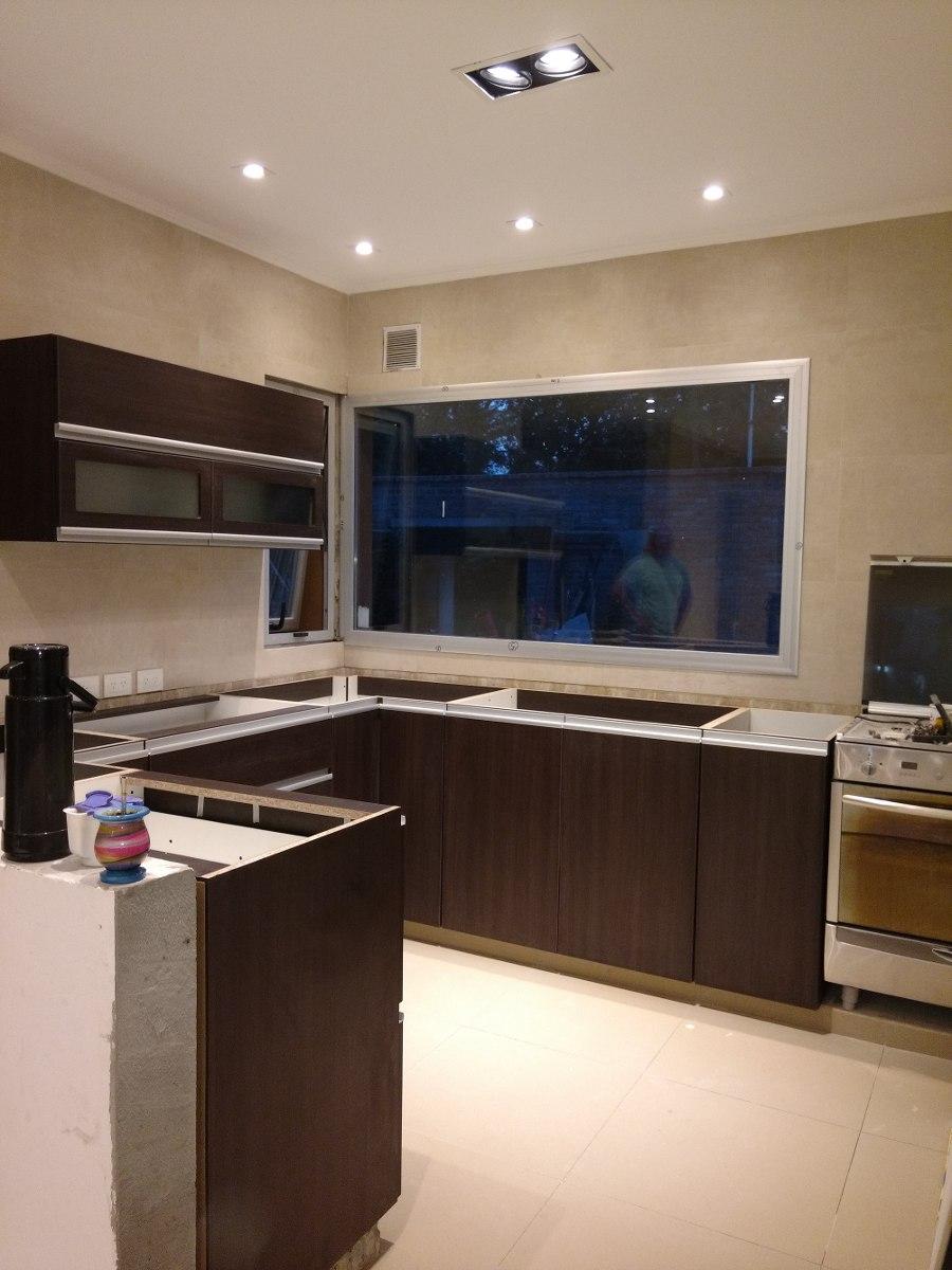 Atractivo Cocina Gabinetes De Base Profundidad Componente - Ideas de ...