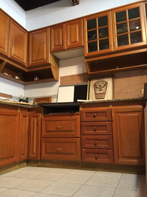 Liquidacion Muebles Cocina - Todo para Bazar y Cocina Usado en ...