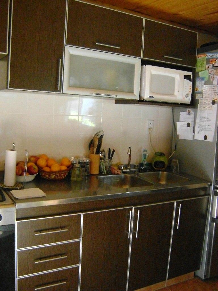Alacenas de cocina modernas finest c disenos de cocinas for Alacenas de cocina