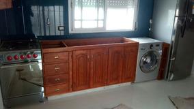 Muebles Rey Salomon - Muebles de Cocina de Cocina en Mercado ...
