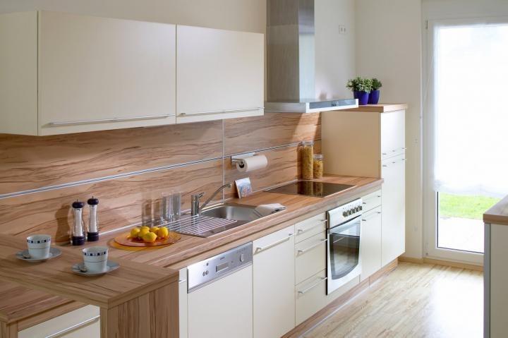 Amoblamientos de cocina muebles de cocina aereos bajo for Amoblamientos para cocina