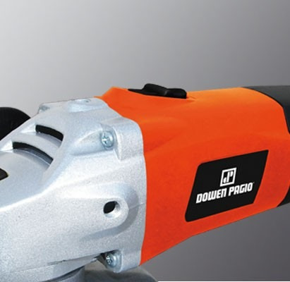 amoladora angular 115 mm (4-1/2 ) 950w dowen pagio verashop