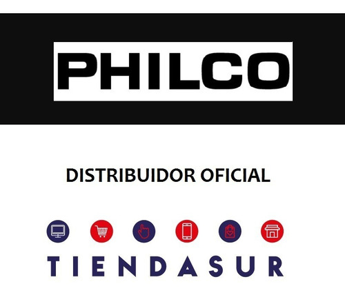 amoladora angular 115mm taladro percutor 700w philco
