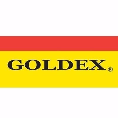 amoladora angular 9 2000w goldex-pro