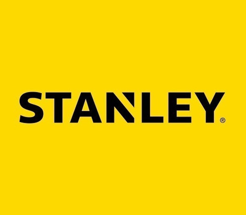 amoladora angular amarilla 220v stanley stgs7115k10
