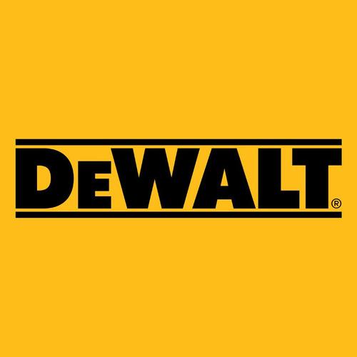 amoladora angular dewalt industrial 4½ 900w 3 años garantía.