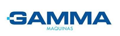 amoladora angular gamma 115mm 4 1/2 710w modelo hg052 oferta